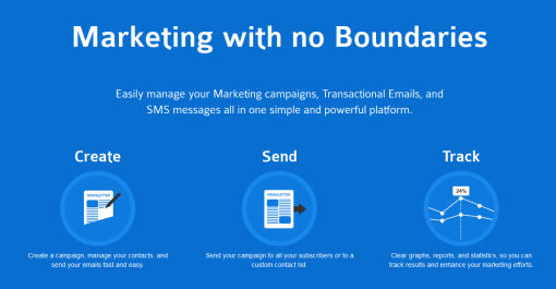 email-marketing-with-sendinblue