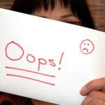 Content & SEO Goals, Honest SEO Mistakes, YouTube Music Key, Ello Invites, Speedlink 47:2014