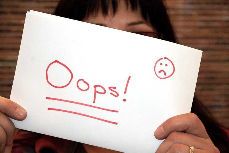 ops-seo-mistakes