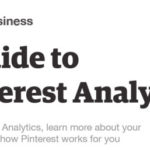 Hacking Keyword Targeting, Pinterest Analyics Guide, Structured Data Tool, Speedlink 3:2015