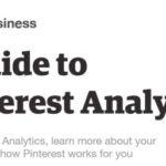 Hacking Keyword Targeting, Pinterest Analyics Guide, Structured Data Tool, Speedlink 3:2015