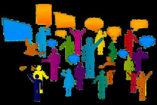 community-picture
