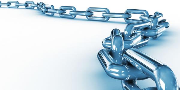 improve-link-building