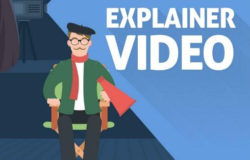 ExplainerVideoGuide