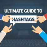 Getting Traffic From Facebook, Guide To Hashtags, Build Links Safely, Speedlink 8:2015