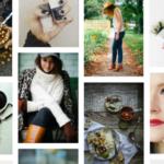 Advertising With SEO Value, Pinterest Bans Links, Desktop Flipboard, Speedlink 7:2015