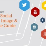 Deep and Machine Learning, Social Network Image Guide, Keyword Rich Anchor Text, Speedlink 10:2015