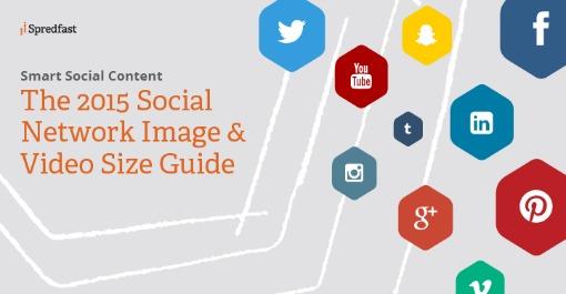 Social-Image-Sizing-Asset-Plan