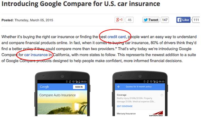 google-blog-anchor-text-rich