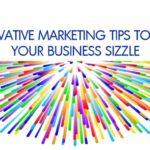 Free Marketing eBook, Invest In Loyal Audiences, Link Graph Primer, #Speedlink 16:2015