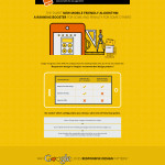 Why is Responsive Website Design A Big Deal In 2015 and How It Can Boost Your Rankings