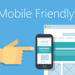 Mobile Social Marketing: 3 Easy Ways to Maximize Your Company's Mobile Presence