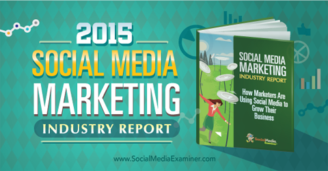 2015-social-media-marketing-report-480
