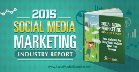 2015-social-media-marketing-report-480