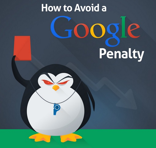 How-to-Avoid-a-Google-Penalty-V1