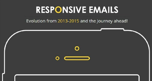 responsive-emails-infographic-fb