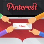 Google Site Quality Patent, Get Pinterest Followers, Facebook Custom Audiences, #Speedlink 26:2015