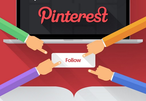 FB-How-to-get-your-first-1000-followers-on-Pinterest
