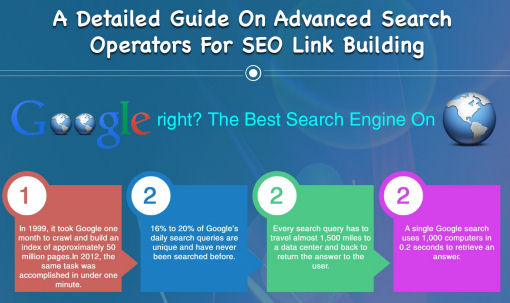 SEO-Search-Operators-V2