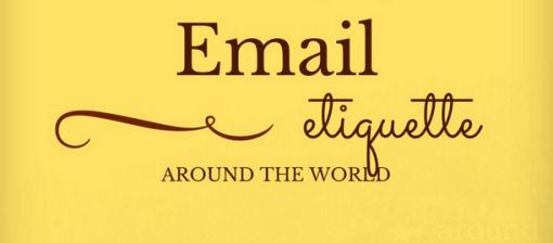 etiquette-of-email