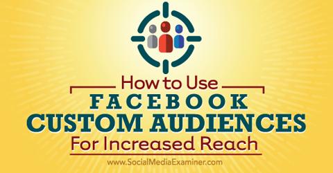 facebook-custom-audiences-480