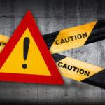 FTC Updates Disclosure Guidelines, Effective Keyword Research, Pinterest's SEO Framework, #Speedlink 24:2015