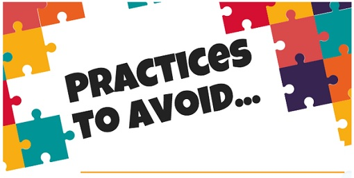 web-practices-to-avoid