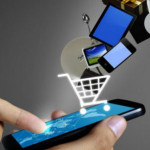 The Essential Needs About Buidling Your Online Store