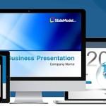 SlideModel.com: Professional PowerPoint Templates for Business Decks