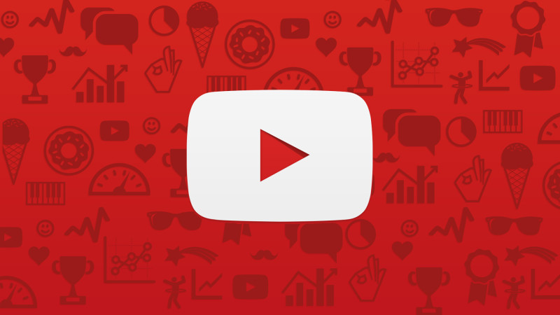 YouTube Ranking Factors 2015