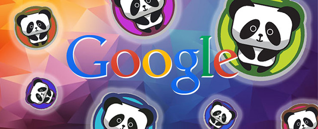 google-wide-colorful-facet-psychedelic-panda-1437653795
