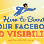 Better SEO Scientists, Boost Facebook Ad Visibility, Content Quality and SEO, #Speedlink 28:2015