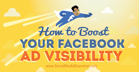 ll-facebook-ad-visibility-480
