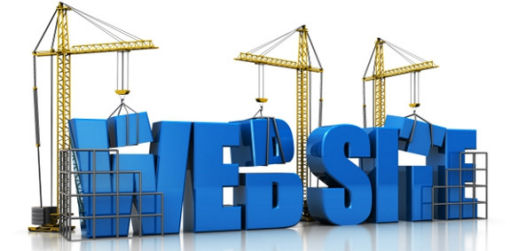 website-builder1