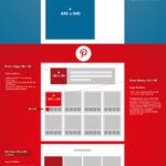 Social Media Image Cheat Sheet 2015
