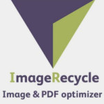 Make Your WordPress Site Load Faster With Image and PDF Optimization