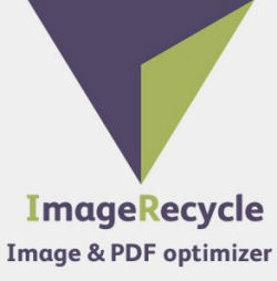 ImageRecycle