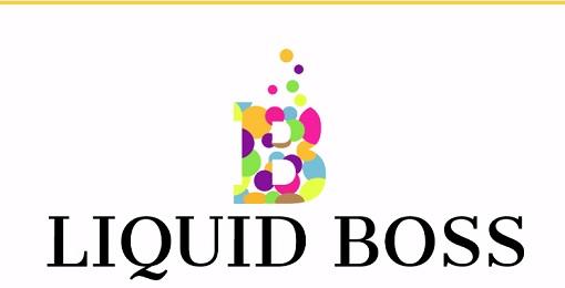 Liquid-Boss-Online-Store