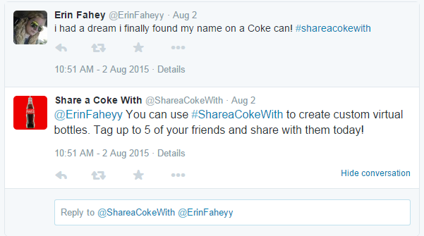 Share-a-coke-twitter-conversation
