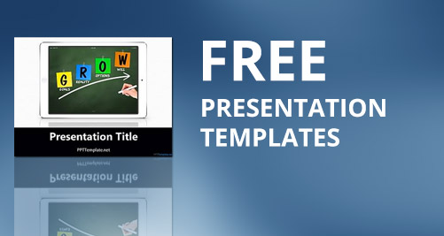 best websites for free powerpoint templates & presentation backgrounds, Presentation Background Template, Presentation templates