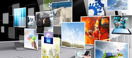 multimedia-content-marketing