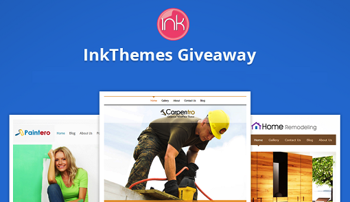 InkThemes-Giveaway-Banner