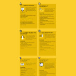 Things To Consider For Selecting The Right Email Service Provider [Infographic]