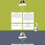Holiday email priorities – Tips From Top 8 Experts!