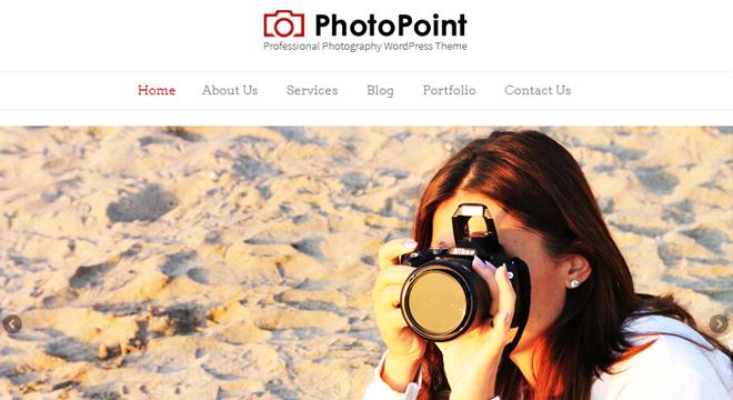 photopoint