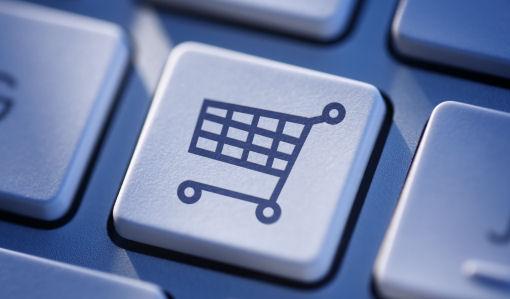 shopping-cart-online