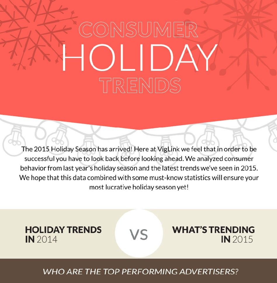 consumer-holiday-trends-2015
