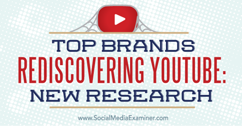 discover-youtube-for-brands