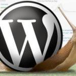 Nestify.io – High Performance WordPress Hosting [Review]