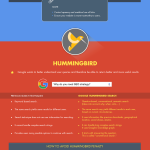 Best And Simple Practices Available For Your SEO Strategy [infographic]